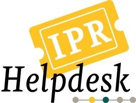 IPR_Helpdesk