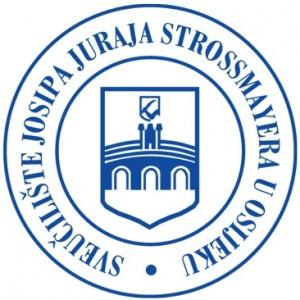 Logo_UNIOS (2)